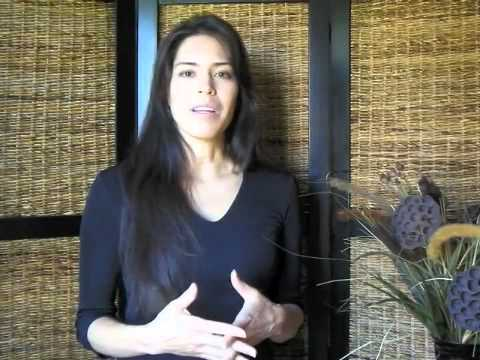 Online Pregnancy and childbirth classes – Pregnancy and Childbirth Secrets – video #2