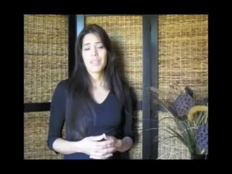 Online Pregnancy and childbirth classes – Pregnancy and Childbirth Secrets – video #4